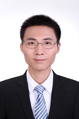 0406zhangxiao