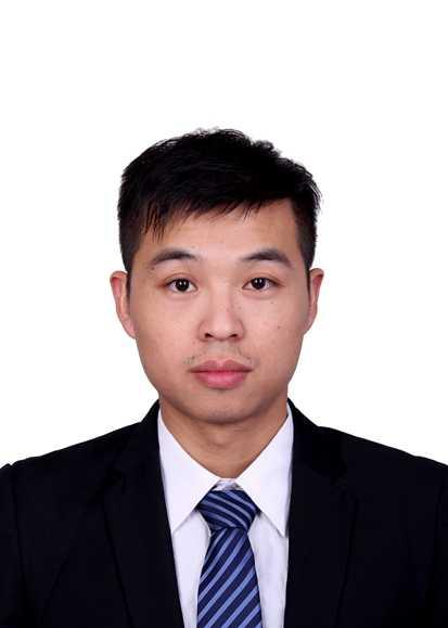 Hongwei Lin