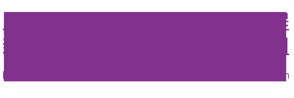 土木工程新材料结构及新型结构研究组